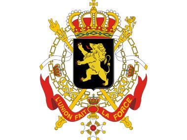 ags-coussaert-belgium-government