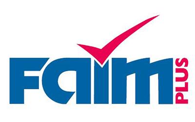 FAIM Plus