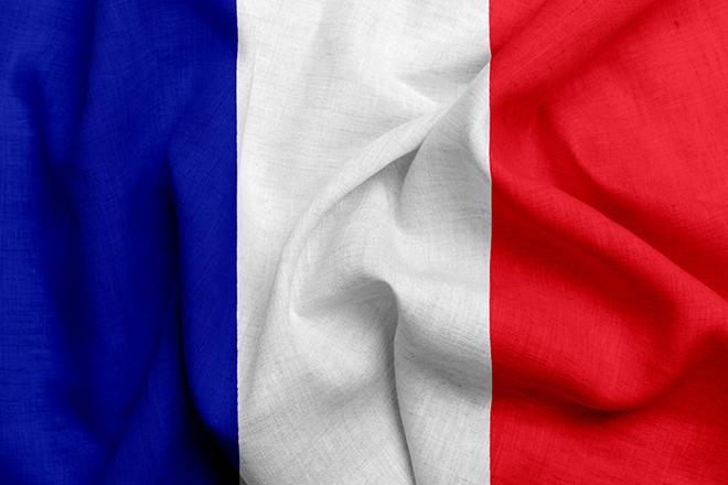 ags-france-flag