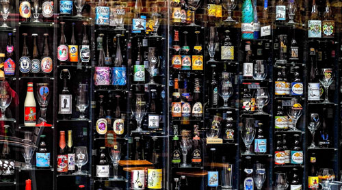 about-belgium-beer