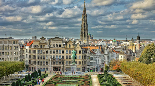 about-belgium-brussels