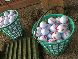 ags-golf-balls