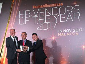 ags-malaysia-hr-award