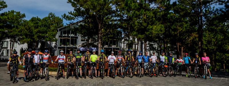 ags-vietnam-csr-cycling